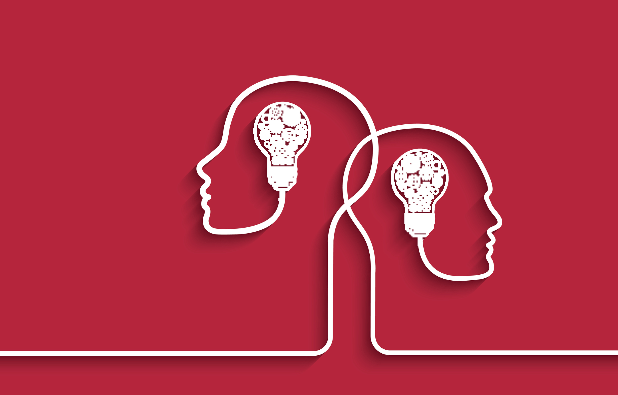 your critical thinking skills set you apart or hold you back do your critical thinking skills set you apart or hold you back
