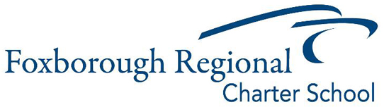 Foxborough Regional Charter School