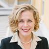 Michelle Braden, CEO & Exec. Coach